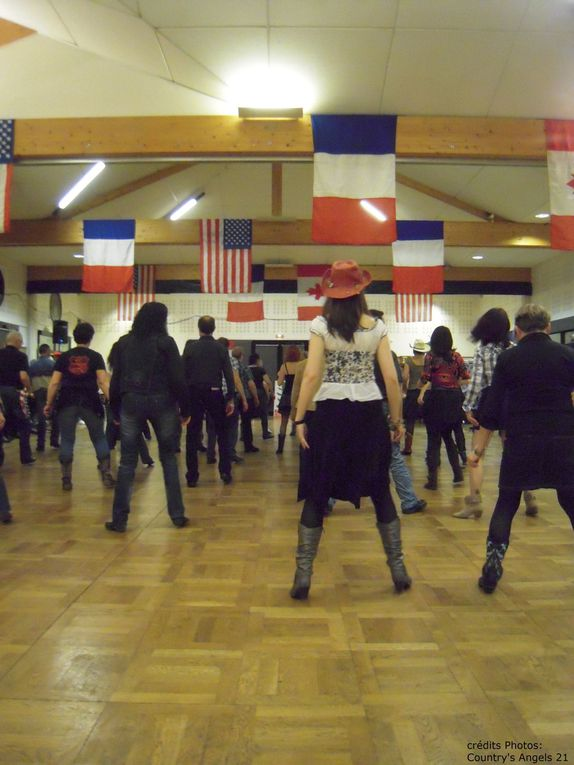 Album - Clesse--Rebel-Country---fevrier-2012