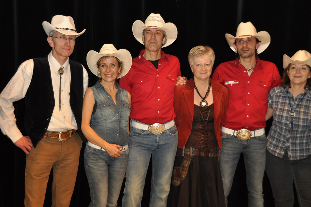 Album - Country-Rose-Band---23-fev-2013