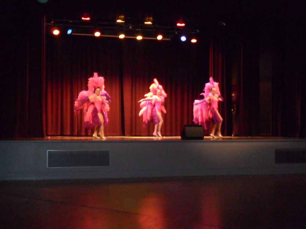 Album - Gala-de-danse-06juin2012