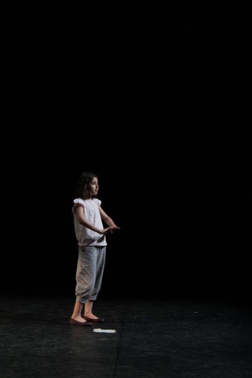 Photographies de Dédé et de Suzanne Guillemin
