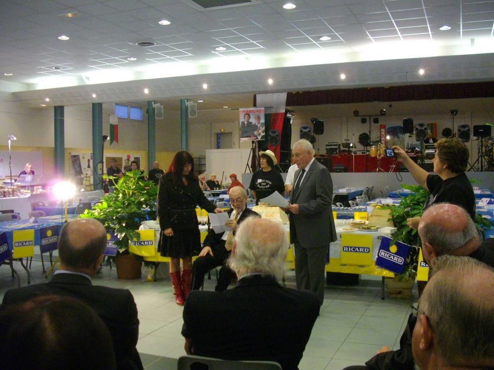 Foire-aux-Huitres-2012