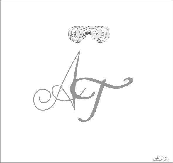 Album - Déco