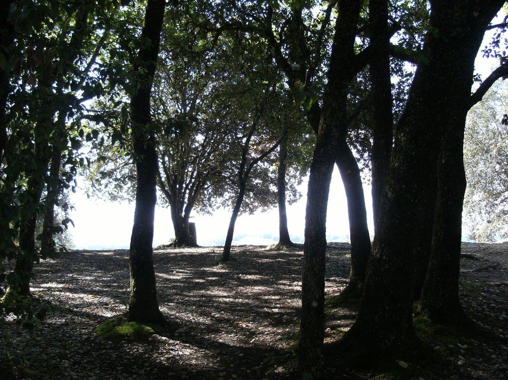 Ballade 3 Vallée de la Dordogne