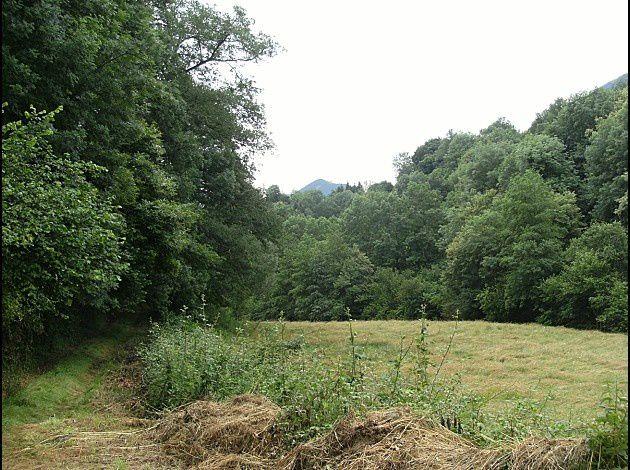 2012-06-15 Balade 20ans Mc2rives2012-06-30 Balade Pyrénées2012-09-30 Balade St Amand Coly
