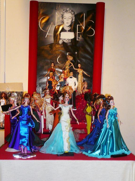Vu au salon du livre et des arts de lHay-les-roses (94)