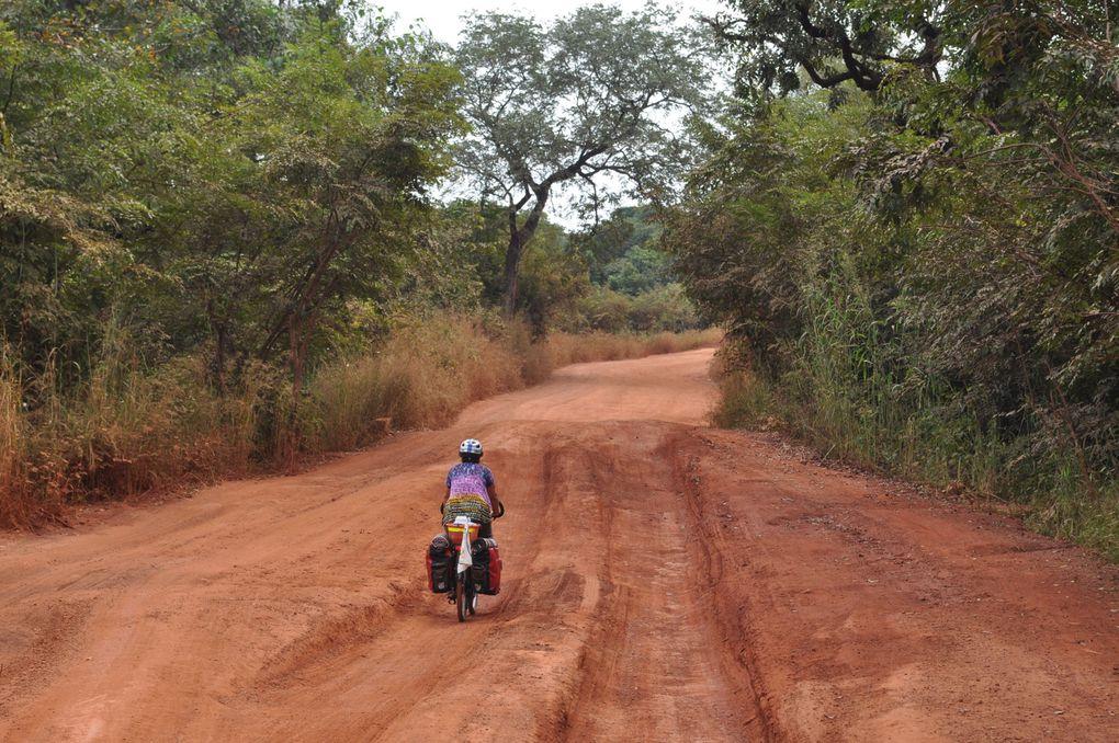Album - album-photo-Guinee---Conakry