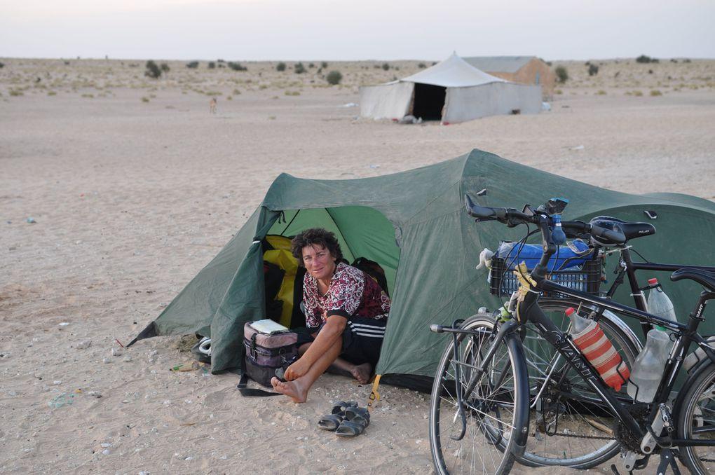Album - album-photo-Mauritanie