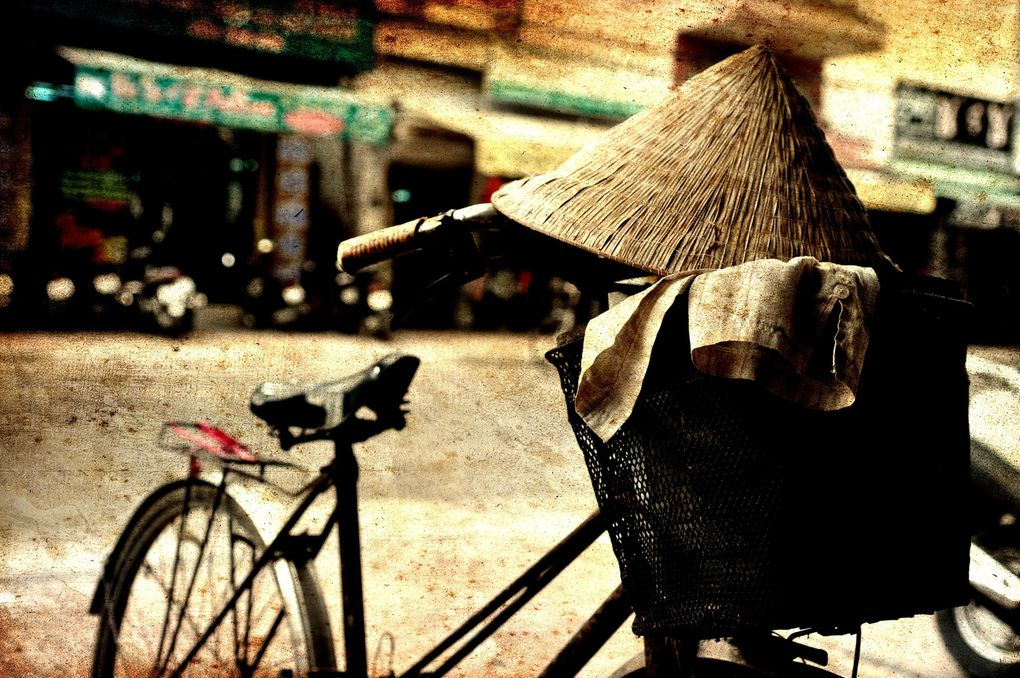 Album - album-photo-Vietnam