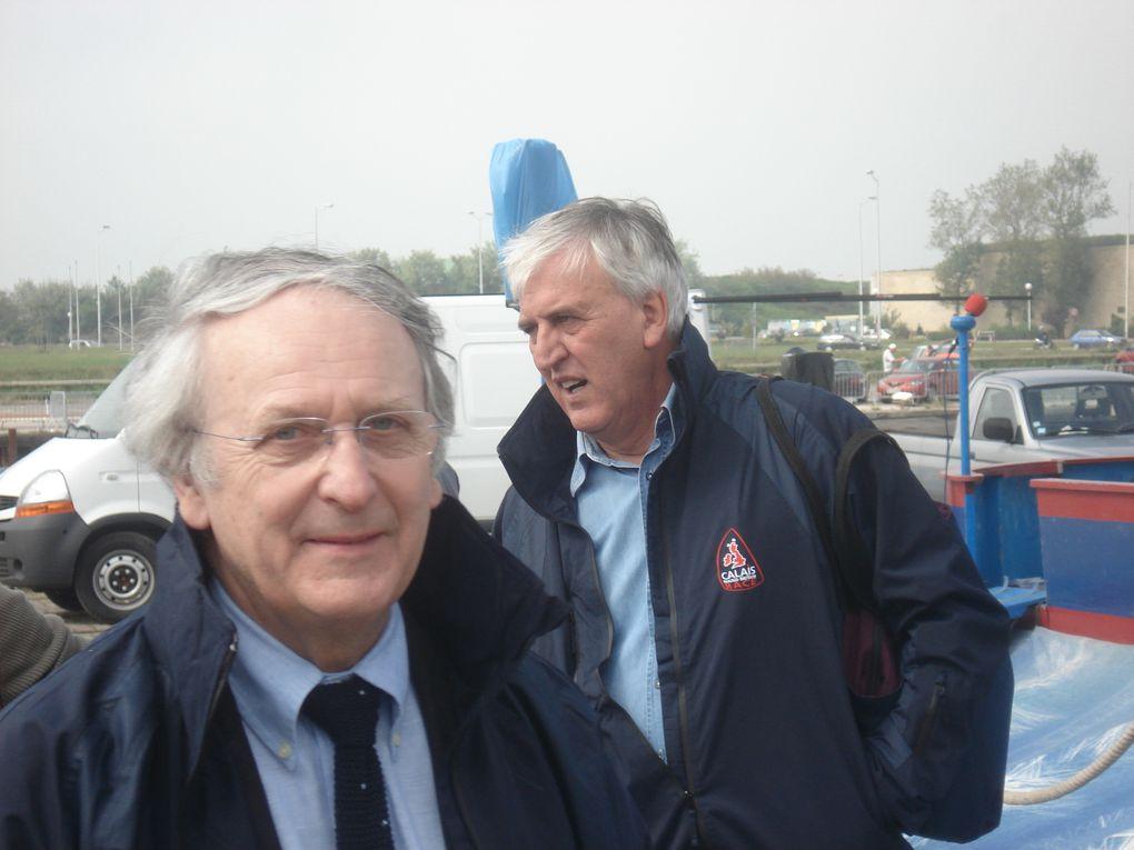 soutenir Hervé Poher