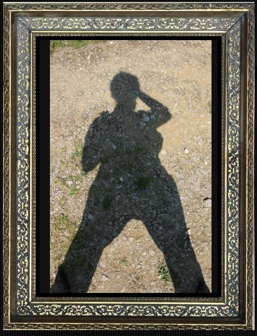Album - Photographombre