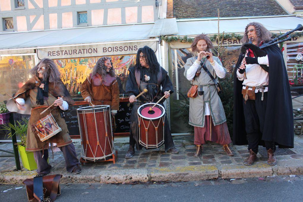 Album - Marche-Medieval-13