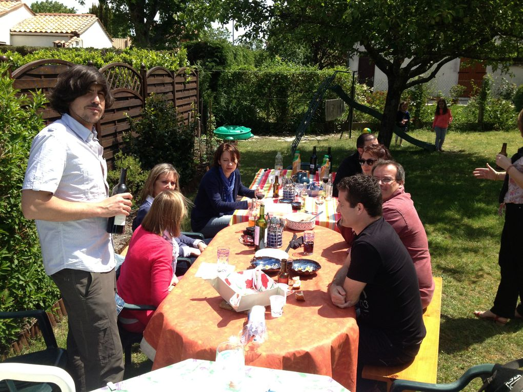 Album - Barbecue-Christelle-Cyril-2014