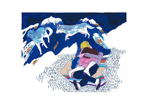 Album - 20x30
