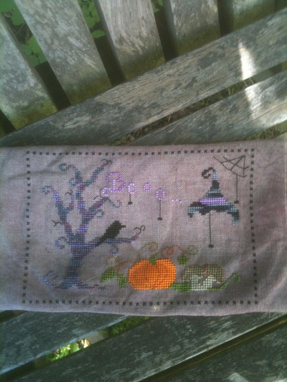 Album - Mes-Creations-Broderie