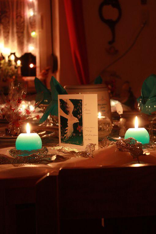 Album - Hiver-Noël