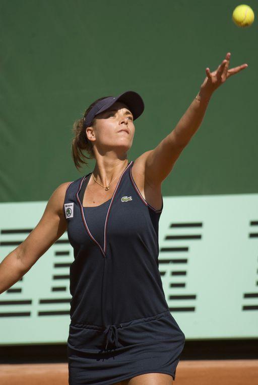 Album - Roland-Garros-2012