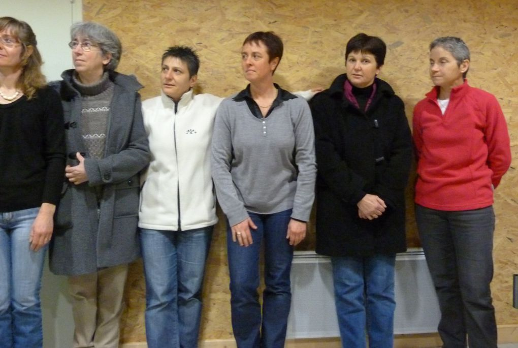 Album - Voeux-et-galettes-2012