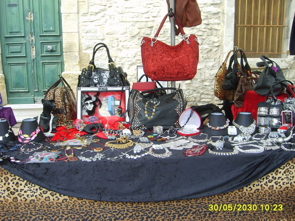 Album - Ma-boutique-outdoor