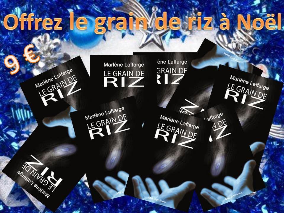 Album - Le-grain-de-riz