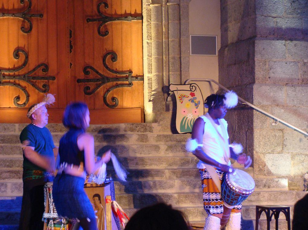 Oradour-sur-Vayres-2011
