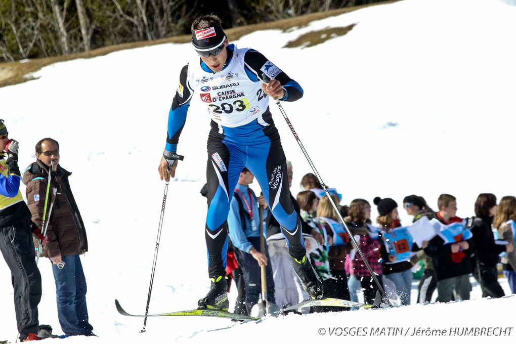 Album - Championnat-de-France-Meribel 2011