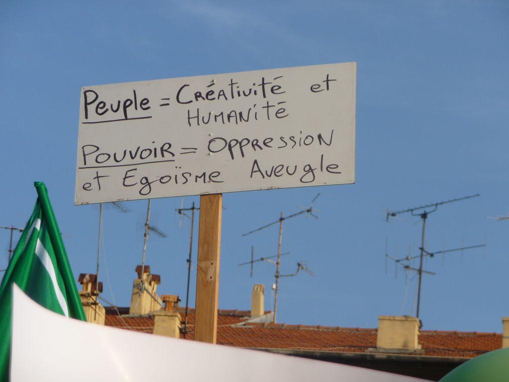 Album - Les-Indignes-s-invitent-au-G20