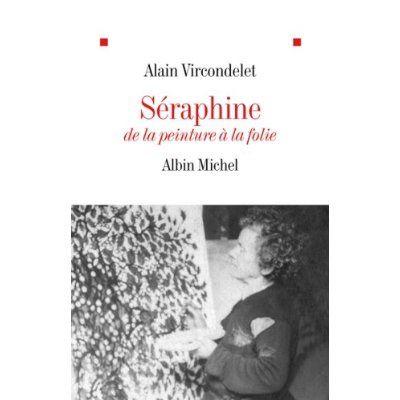 Album - Librairie