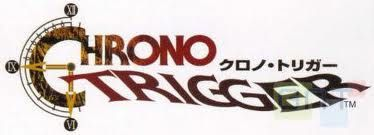 Album - Chrono-Trigger