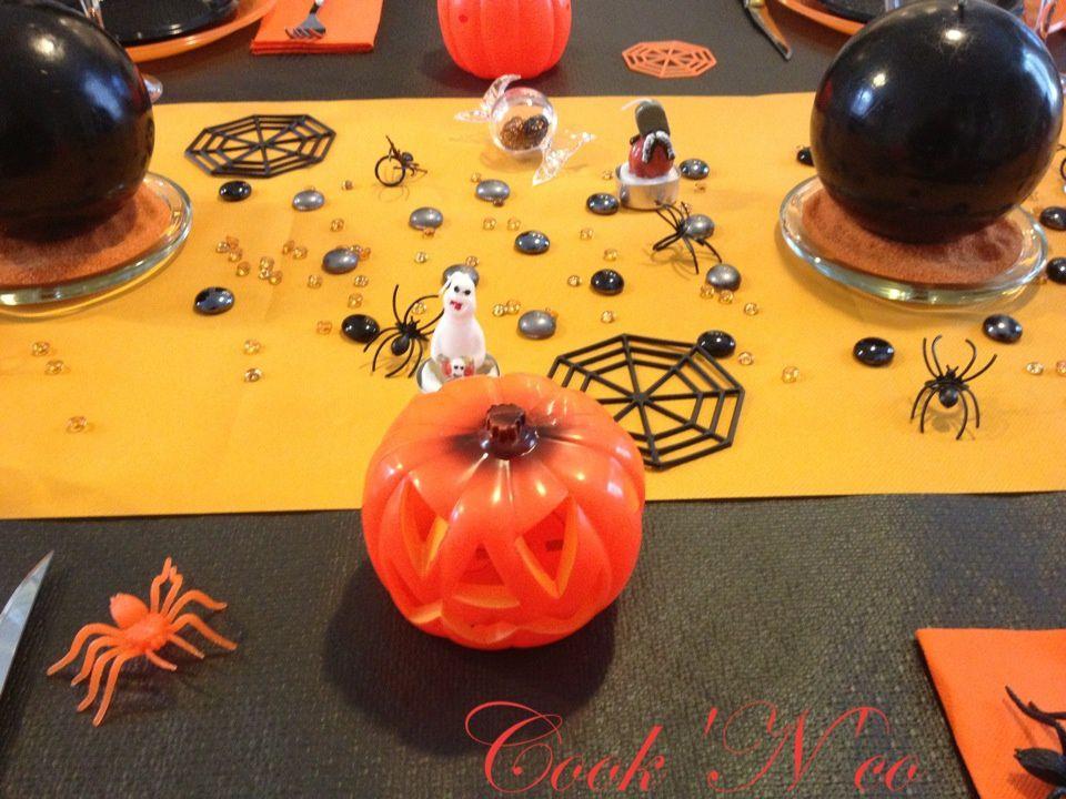 Album - Dossier-special--Halloween-