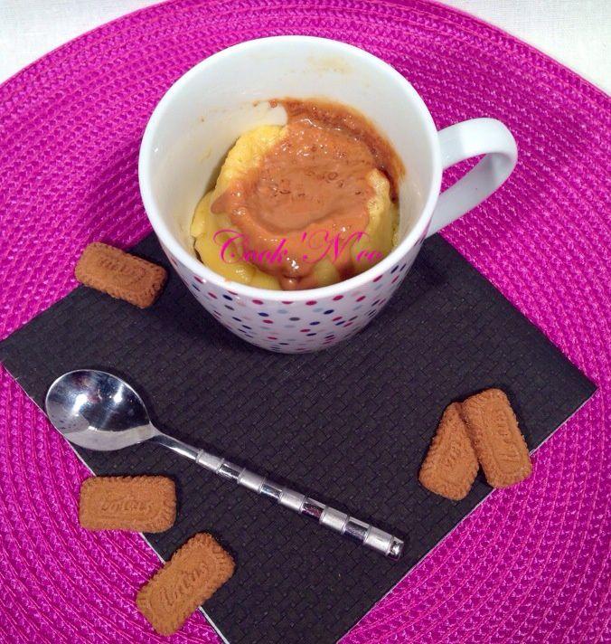 Album - Les desserts (2)