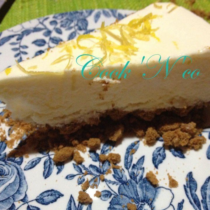 Album - Les desserts