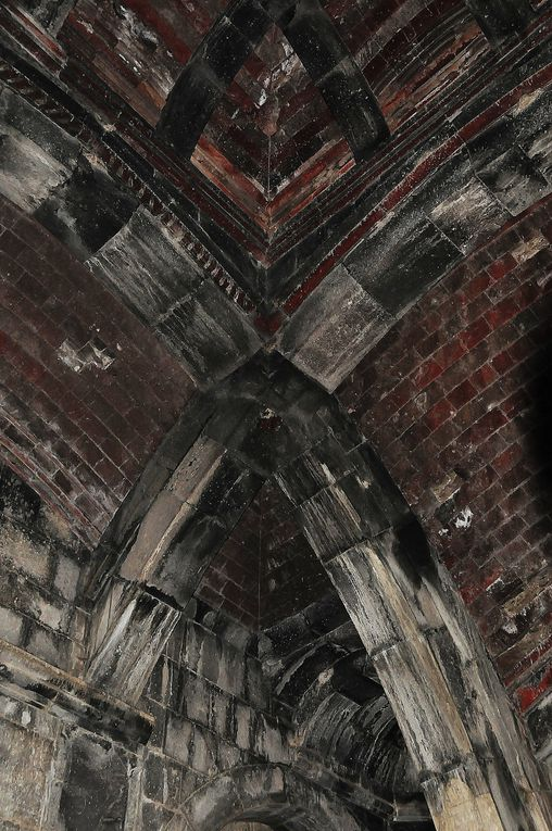 Album - 033-3eme-HAGHBAT-Eglise-St-Signe