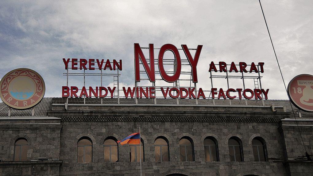 Album - 004-La-Construction-A-Yerevan