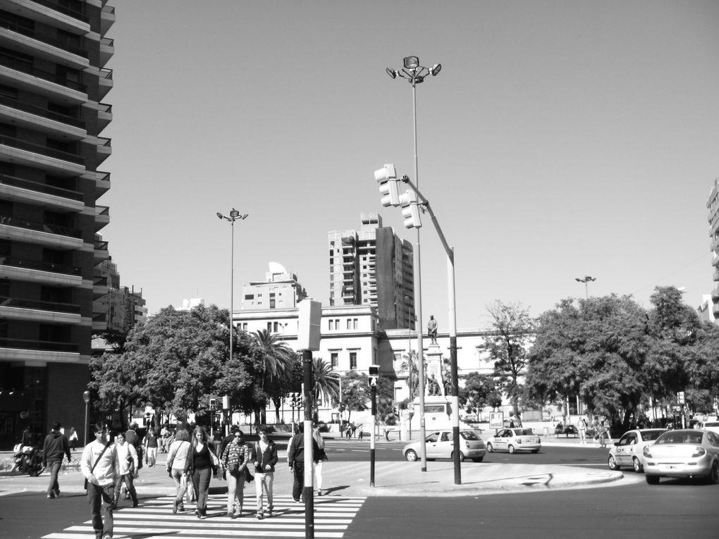 Album - 2. ARGENTINE