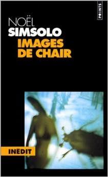 Album - Images12