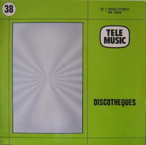 Discographie complète de Mat Camison (mise à jour du 28/04/2012)