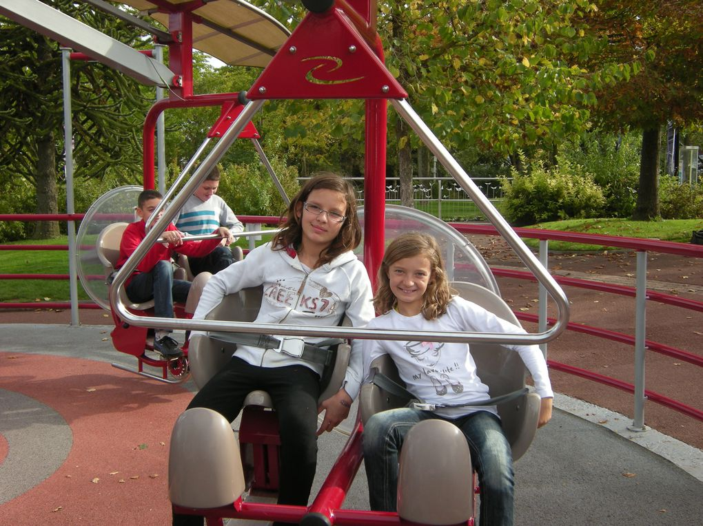 Album - Futuroscope-13