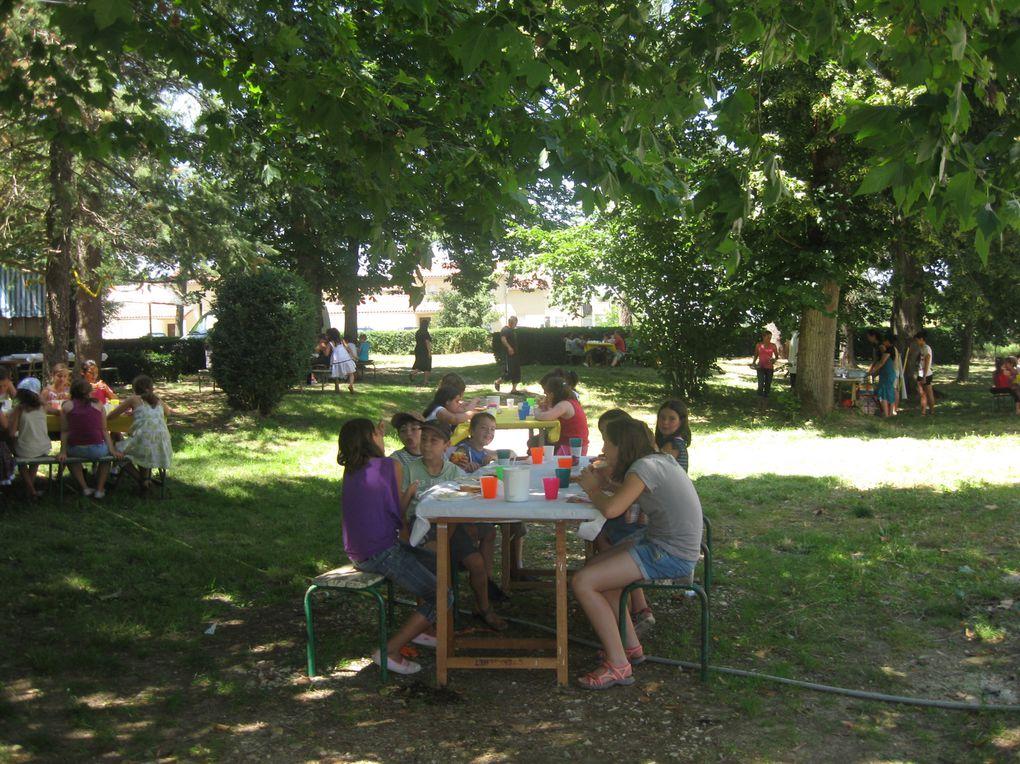 Album - camping-du-parc