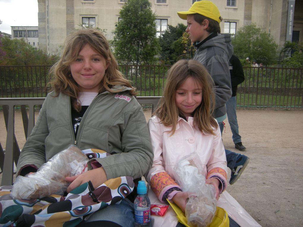 Album - Paris-2012