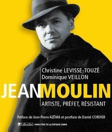 Album - Jean-Moulin