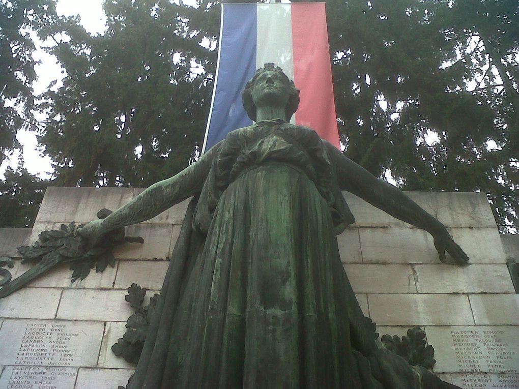 Album - monument-aux-morts-et-de-la-Deportations