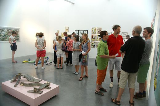 Album - Exposition-Stratos-2012