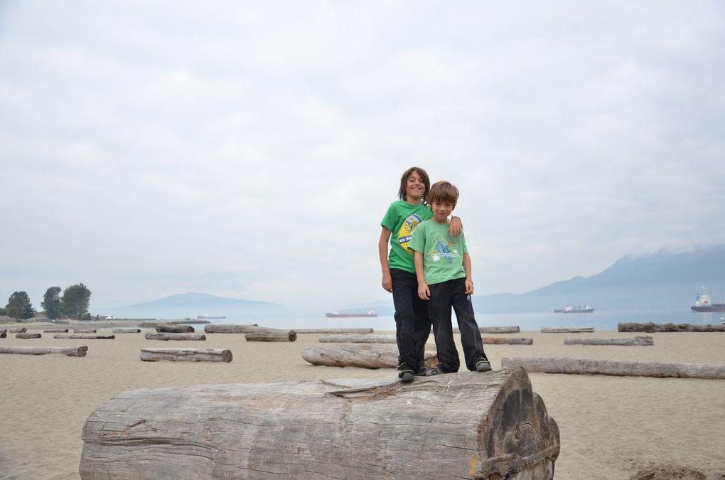 Album - 19 Vancouver