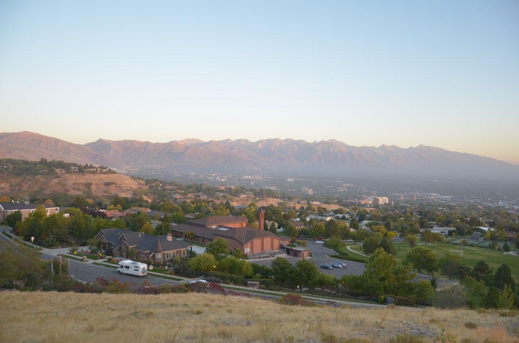 Album - 20c Salt Lake City