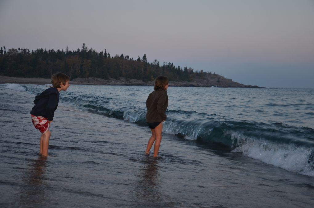 Album - 15 Canada: Ontario