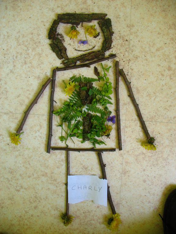 Album - art-nature-en-relais-assistantes-maternelles