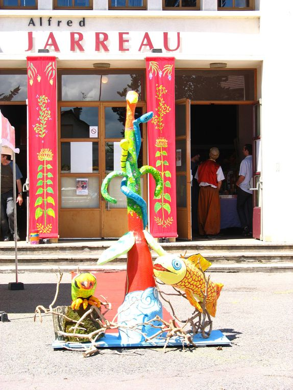 Album - decoration-festival-Festiludis