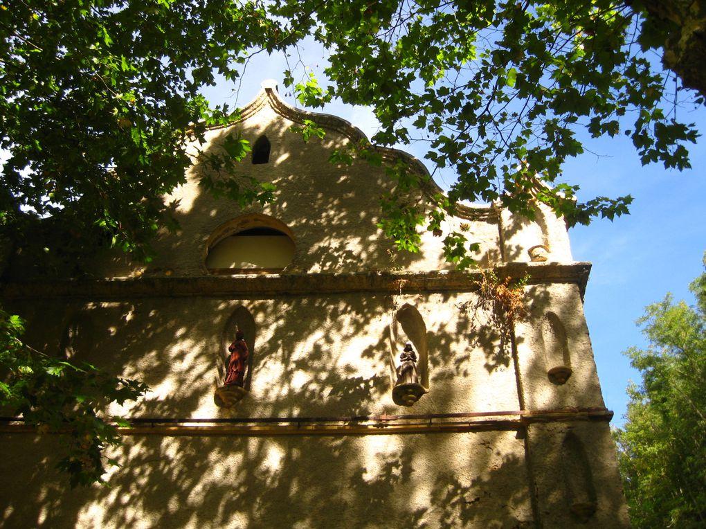 LE PATRIMOINE RELIGIEUX DE LA FRANCE EST FABULEUX REGARDEZ  QU ELLES SOIENT MAJESTUEUSES   OU MINUSCULES CE SONT NOS EGLISES DE FRANCE