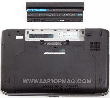 Album - laptop1
