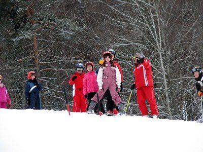 Album - 29-janvier-ski